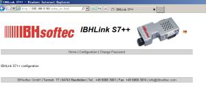 netLINK_NL 50-MPI1