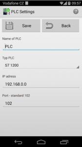 S7-PLC-HMI -Lite_2