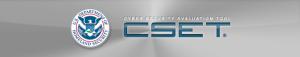 cset_banner_noVersion