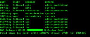 netLINK_NL 50-MPI3