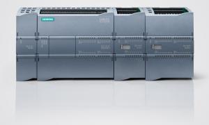 s7-1200-jpg