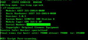 s7-enumerate-s7300